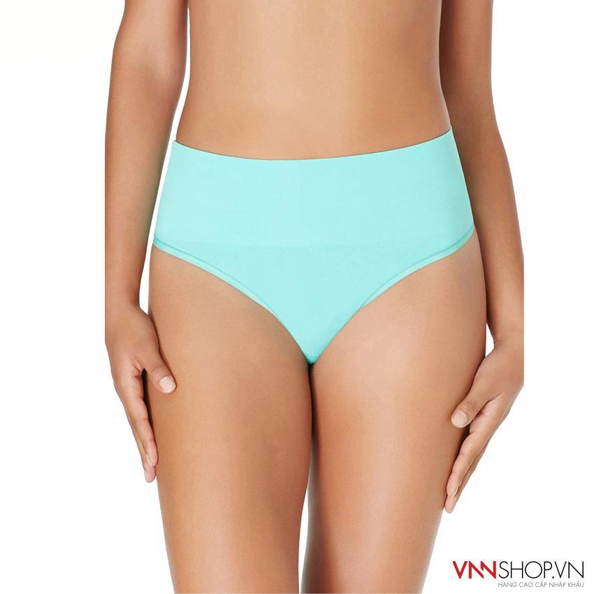 Mặc quần lót nữ đúng cách an toàn cho sức khỏe